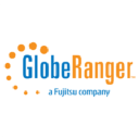 Globe Ranger logo icon