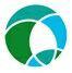 Glober Design logo icon