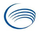 Globespan Capital Partners logo icon