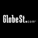 Globe St logo icon