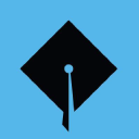 Globe University logo icon