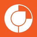 Globig logo icon