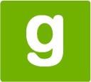 Globimmo logo icon