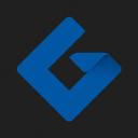 Globitex logo icon