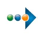 Globlue Technologies LLC logo