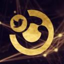 Globovision logo icon