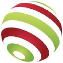Globus Homes logo icon