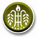 Globus Relief logo icon