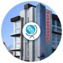 Globussoft logo icon