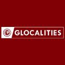 Glocalities logo icon