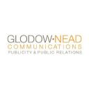 GLODOW NEAD COMMUNICATIONS, LLC logo