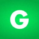 Glogster logo icon