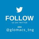 Glomacs logo icon