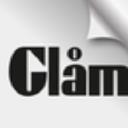 Glåmdalen logo icon