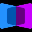 Glomex logo icon