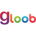 Gloob Decor
