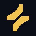 Loot logo icon