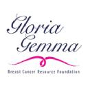 Gloria Gemma Breast Cancer Resource Foundation - Send cold emails to Gloria Gemma Breast Cancer Resource Foundation