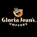 Gloria Jeans Coffees logo icon