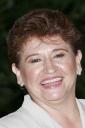 Gloria Ramirez logo