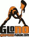 Glorious Noise logo icon