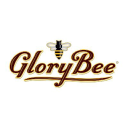 Glory Bee logo icon