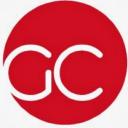 Glory Cycles logo icon