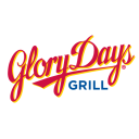 Glory Days Grill logo icon