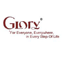 Glory Footwear Limited logo