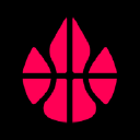 Glory League logo icon