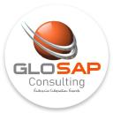 Glomatriz Technologies on Elioplus