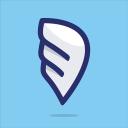 Glose logo icon