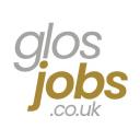 Glos Jobs logo icon