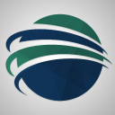 Global Sourcing Connection logo icon