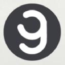 Gloss logo icon