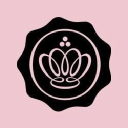 Glossybox logo icon