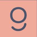 Glosty logo icon