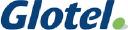 Glotel logo icon
