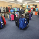 Read Gloucester Golf Superstore Reviews