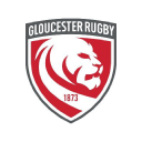 Gloucester Rugby logo icon