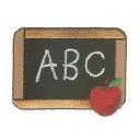 Gloucester Schools logo