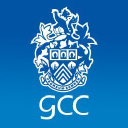 Gloucestershire County Council logo icon