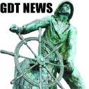 Gloucester Times logo icon