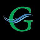 Gloucester County logo icon