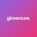 Glover Sure logo icon