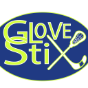 Glove Stix logo icon