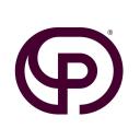 G Love Treat logo icon