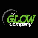 The Glow Company Uk Ltd logo icon