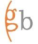 GlowByte Consulting on Elioplus