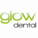 Glow Dental logo icon